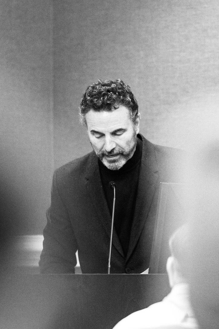 Peter Selgin, Designer and Artist